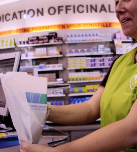 Certification QUALISAP, Handicap, services à la personne Langon